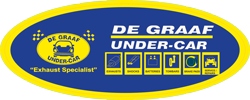 De Graaf Under-Car